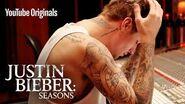 Album on the Way - Justin Bieber Seasons