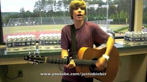 Justin Bieber - Heartless Successful