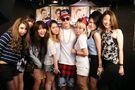 M&G Justin April 2014