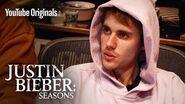Making Magic - Justin Bieber Seasons