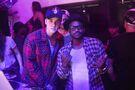 Justin Bieber & Tay James