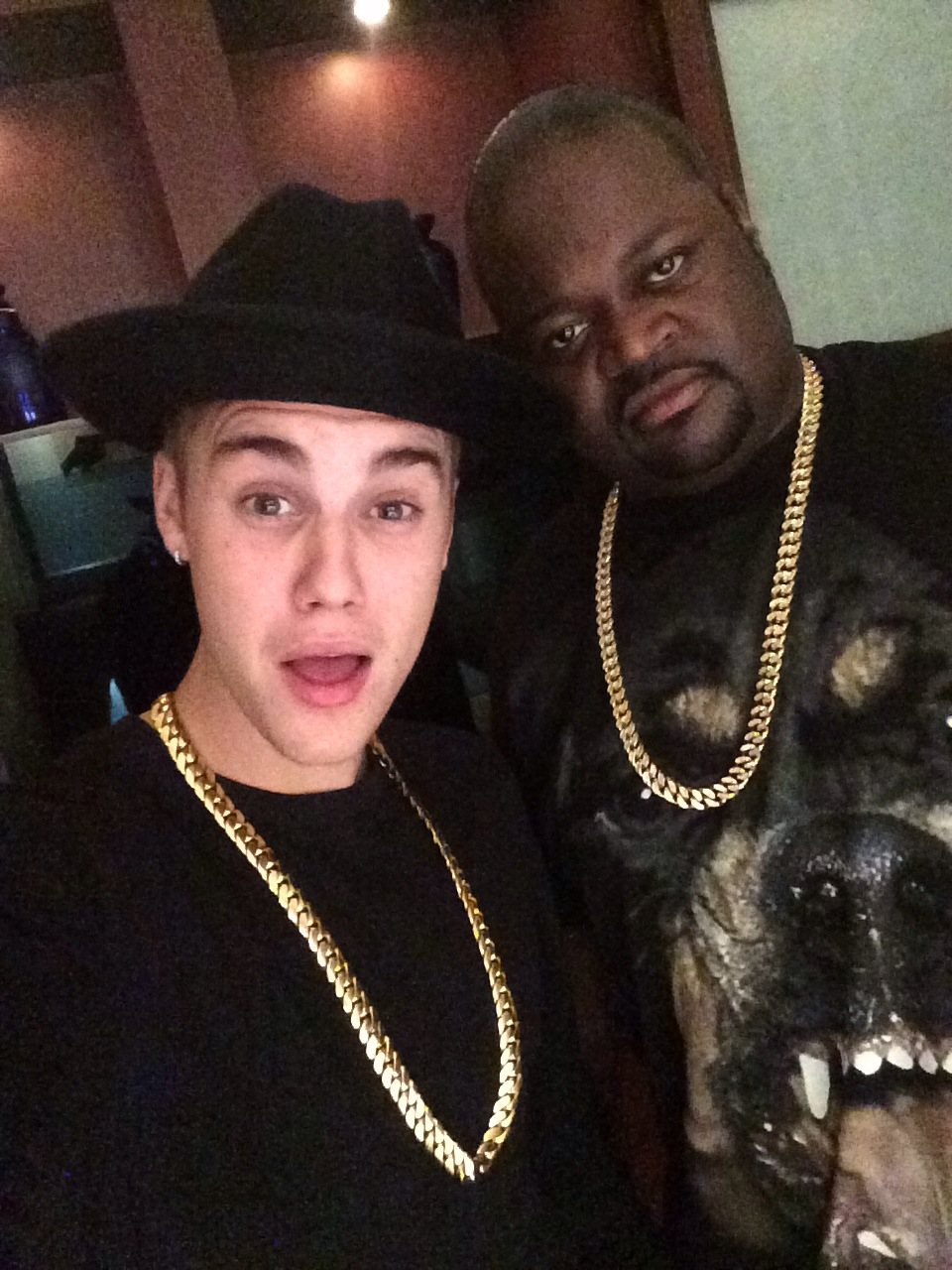 Poo Bear | Justin Bieber Wiki | FANDOM powered by Wikia