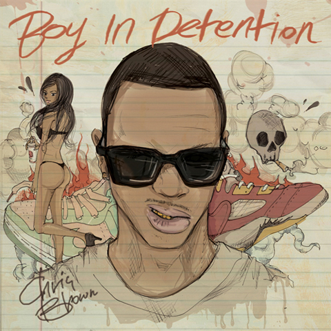 File:Boy in Detention.jpg