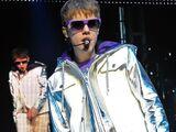 Justin Bieber/Gallery/My World Tour