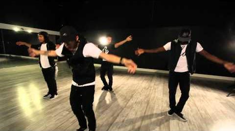 Nick DeMoura Justin Bieber - Love Me Like You Do
