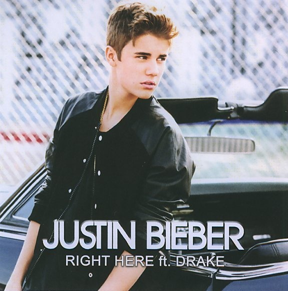 Right Here | Justin Bieber Wiki | FANDOM powered by Wikia