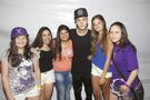 Paraguay (Nov 6) - IMG 2365