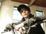Justin Bieber/Gallery/Photoshoots/My World Promo