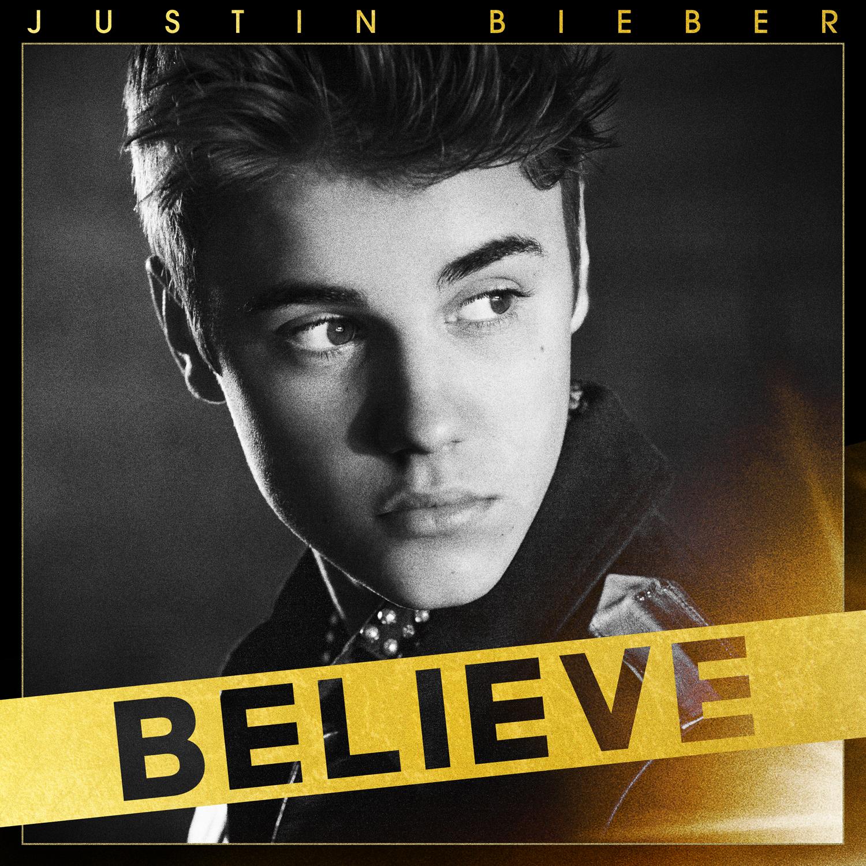 Catching Feelings Justin Bieber Wiki Fandom Powered By Wikia