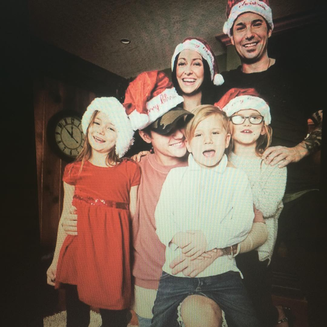 Image - Chelsey Rebelo at Christmas.jpg | Justin Bieber Wiki ...