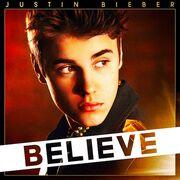 Justin-bieber-believe-1-
