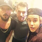 Justin Bieber/Gallery/Pictures/2015