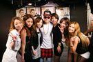 JB M&G April 2014