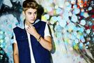 AOL Music Justin Bieber photoshoot