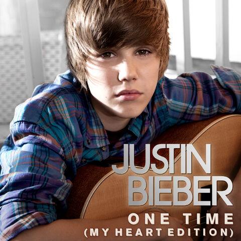 File:Justin-Bieber OTMHE-Official.jpg