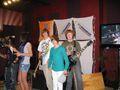 Rock Camp Kidd Kraddick show with Justin Bieber