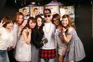 M&G JB April 2014