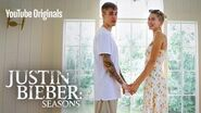 Planning The Wedding a Year Later - Justin Bieber Seasons