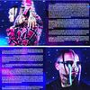 Chris Brown Indigo credits