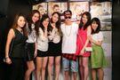 Bieber M&G April 2014