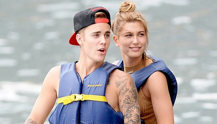 Image result for justin and baldwin