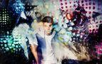 AOL Music Justin Bieber photoshoot 11