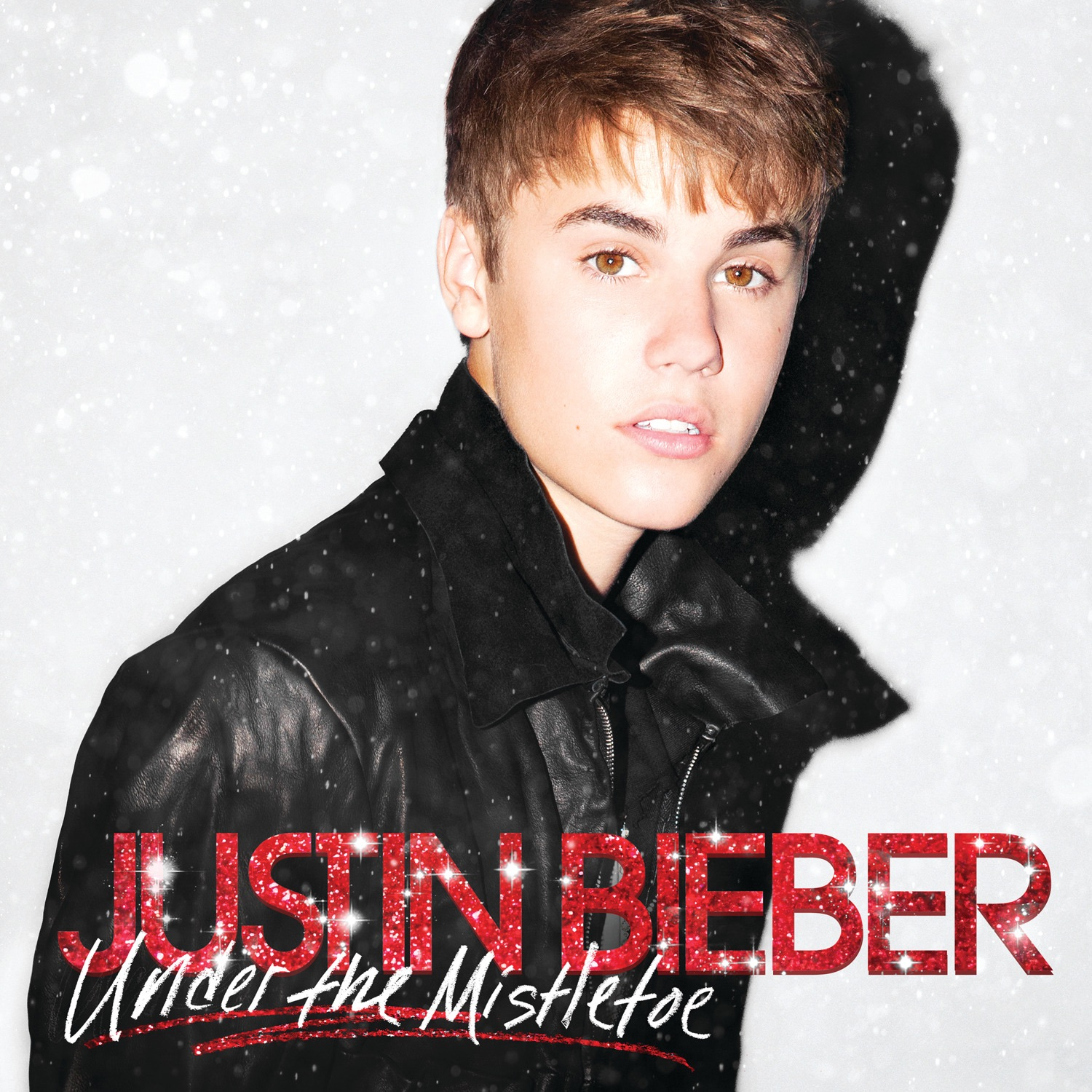 All I Want For Christmas Is You (Superfestive!) | Justin Bieber Wiki ...
