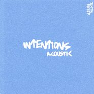 Intentions (Acoustic)