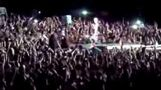 Justin Bieber en Paraguay 2013 - Be Alright All That Matters