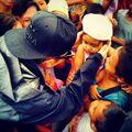Pray4philippines
