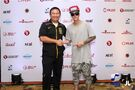 Bieber givebackphilippines M&G December 2013