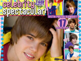 Celebrity Spectacular