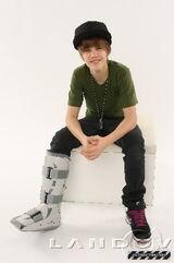 Justin Bieber/Gallery/Photoshoots/Hamburg