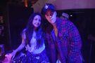 DJ Kayper & Justin Bieber