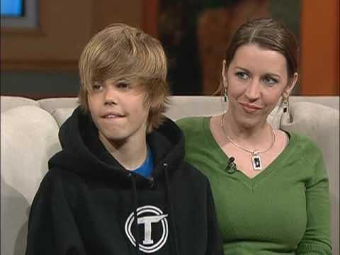 File:Justin Bieber So Cute.jpg