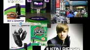 Kinect Launch Partnership Program