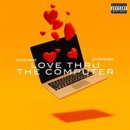 Love Thru the Computer