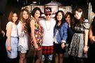 M&G Bieber April 2014