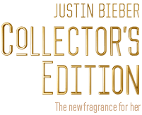 Collector's Edition