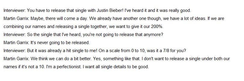 Unknown Songs | Justin Bieber Wiki | FANDOM powered by Wikia