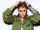 Justin Bieber/Gallery/Photoshoots/Purpose Promo