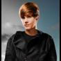 YouTube 2011 icon 2