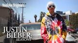 Bieber Is Back - Justin Bieber Seasons