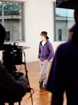 Justin Bieber/Gallery/Photoshoots/MTV Artist Of The Week