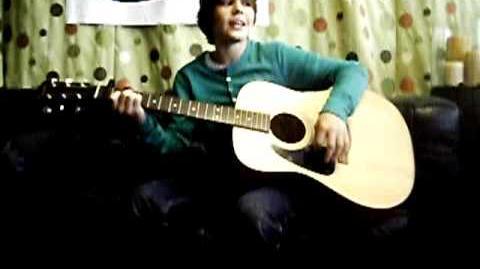 Lonely Girl Justin Bieber Z100 Portland