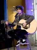 GMA 2009 private concert
