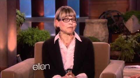 Sherrie Gahn Talks About Justin Bieber