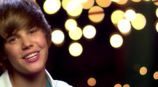 One Less Lonely Girl-icon