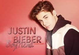 Archivo:Justin.jpg