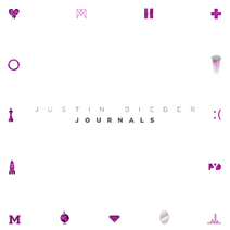 Journals justin bieber by camilicious15-d7ca9uc